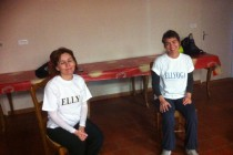 Ellyoga - Association Elly (Salon de Provence 13300)