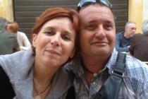 Les repas de l'Association - Association Elly (Salon de Provence 13300)