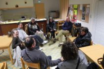Espace Parole - Association Elly (Salon de Provence 13300)